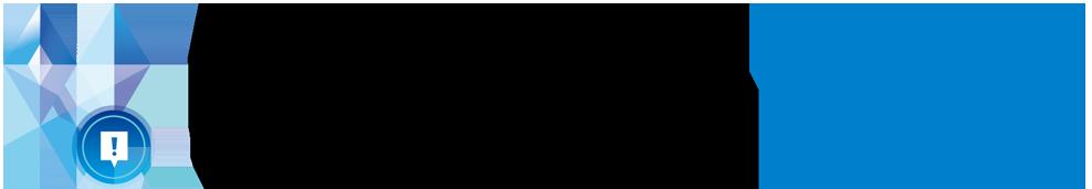 Mamoruロゴ
